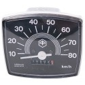 Kilometerteller Vespa 50 Special