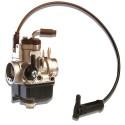 Dell`Orto Carburateur PHBL 25BD