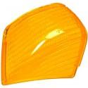Knipperlichtglas Piaggio Zip 25/50