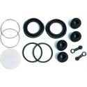 Remklauw Revisie reparatie Set Honda CBX/GL