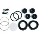 Remklauw Revisie reparatie Set Honda CB/CX/GL