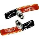 V-Brake Remblokken Kool-Stop MTB