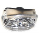 Koplamp Gilera Typhoon 50/125