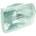 Koplamp Honda Lead 50/80/125