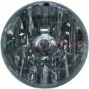 Koplamp Vespa PX 125/150/200