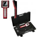 Videoscoop Set KS Tools Ultimate Basic