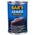Bar`s Leaks Radiateur Dichter Reiniger