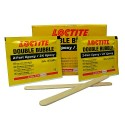Loctite Double Bubble 2K Epoxylijm