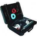 Koelsysteem Tester Mawek MW 1700 MAX