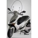 Windscherm Yamaha Maxster 125/150 Fabbri