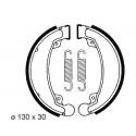 Lucas TRW MCS 817 Remschoenen