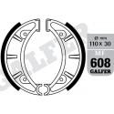 Galfer MF608-G2165 Remschoenen