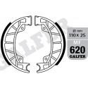 Galfer MF620-G2165 Remschoenen