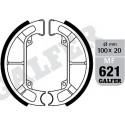Galfer MF621-G2165 Remschoenen