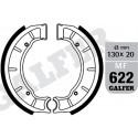 Galfer MF622-G2165 Remschoenen