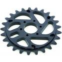 Kettingblad KHE Rotor