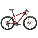 Mountainbike Heren Conway Q-MLC 1100