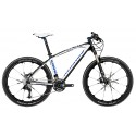 Mountainbike Heren Conway Q-MLC 1000