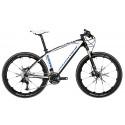 Mountainbike Heren Conway Q-MLC 1000