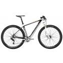 Mountainbike 29