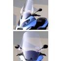 Windscherm Piaggio MP3 125/250/300/400 Fabbri