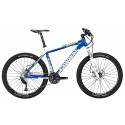 Mountainbike Heren Conway Q-MR 700 SE