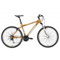 Mountainbike Heren Conway MS400