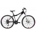 Mountainbike Dames Conway ML401