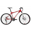 Mountainbike Heren Conway MS801