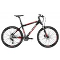 Mountainbike Heren Conway MS901
