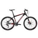 Mountainbike Heren Conway MS901