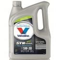 Valvoline Synpower MST 5W-30