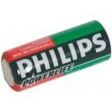 Batterij LR1 Lady Philips Powerlife 2 Stuks