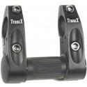 Tranz-X Stuurpen Adapter