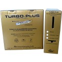 Fasi Turbo Plus Rem Buitenkabel Box