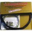 Niro Glide Turbo Race Remkabel Kit