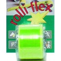 Fasi Safety Reflectie Band Rolli Flex