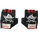 Handschoenen Capt'n Sharky