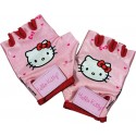 Handschoenen Hello Kitty