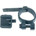 Cateye Verlichting Houder TL-LD120 TL-AU100G