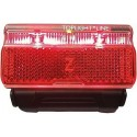Busch & Muller Achterlicht LED Batterij Toplight Line