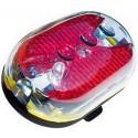 Contec LED Achterlicht TL-240