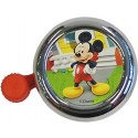 Fietsbel Mickey Mouse
