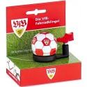 Fietsbel Voetbal VFB Stuttgart