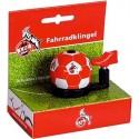 Fietsbel Voetbal FC Köln