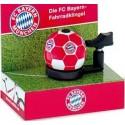 Fietsbel Voetbal FC Bayern München