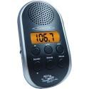 Fietsradio BR23