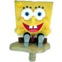 Toeter Spongebob
