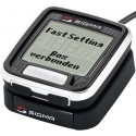 Sigma Sport Docking Station