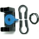Rixen & Kaul Adapter Twist Look